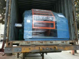 Macchina della bobina della presa per la linea di produzione di trafilatura (SG-630)