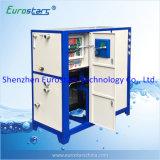 Machine d'injection Refroidisseur d'eau Refroidisseur d'eau Refroidisseur d'eau