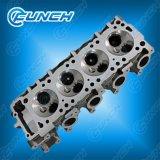 cabeça de cilindro 4G54 MD086520 MD311828 para Mitsubishi Pajero/Mortero/Caravan 2.6L 83-93