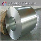 Катушка Galvalume Al G550 Az150 55% стальная