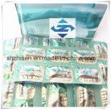 Daidaihua 100% Kräuterabnehmenkapsel, Gewicht-Verlust-Produkt