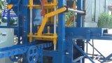 Machine/bloc de brique de machine de la presse Df3-20 hydraulique/presse hydraulique faisant la machine