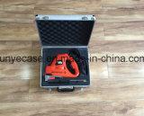 Алюминиевая резцовая коробка для Tools Packaging