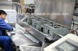Rullo della barra del soffitto T che forma la fabbrica posteriore della macchina