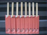 Palillo de bambú caliente de la venta en línea