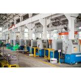 市場の熱い販売のChangchaiのディーゼル機関修理始動機モーターの後
