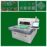 Imprimante jet d'encre d'alimentation en usine pour le Circuit Board (LJ101B)