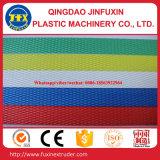 Производственная линия планки упаковки PP пластичная