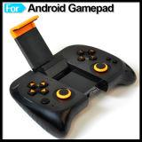 Handy Bluetooth Spiel-Controller