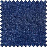 Macchinario del telaio per tessitura di Shuttless del getto dell'aria del tessuto del denim di 4 colori