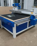 1313 CNC Glass Cutting Machine
