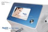 La última piel aprieta el rejuvenecimiento antienvejecedor de la piel ninguna máquina de Mesotherapy de la aguja