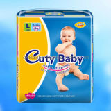 Het beschikbare Servet van de Baby (JH51)
