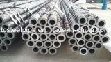 Tubulação sem emenda principal de aço de liga do API 5L ASTM A369-Fp22