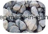Planta de trituração de martelos para venda