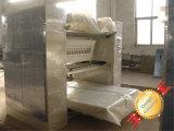 Textilraffineur-Filz-Kalender für Baumwolle und Baumwolle-Mischen Röhrengewebe