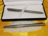 Nano pedicelo (SZ-62)