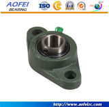 A&F Manufactory supply UCPA UCT UCP UCFL all kinds of Pillow block bearing Spherical bearing Ball bearing units house bearing