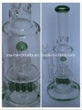 Fabrik-rauchende Glaswasser-Rohr-Glastabak-Großhandelsrohre