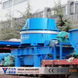 Gutes Structure und High Capacity Sand Making Plant