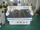 Router 1325 da madeira do CNC do router do CNC da mobília do Woodworking