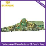 Imperméable Armée militaire Camouflage sac des armes à feu pour la chasse