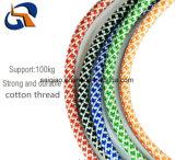 Aufladendaten-Kabel der Zink-Legierungs-Type-C2.0 für Huawei