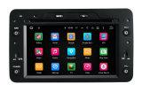 Autoradio Auto-DVD-Spieler GPS-Alfa Romeo 147