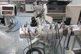 Tubo de plástico de PVC - Tubos de electricidade/ Tubo da Linha de Produção