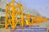 16 Tonnen-Aufsatz Crane-Tc7035