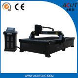 De goedkope CNC van de Prijs Machine van de Snijder van het Plasma, de Scherpe Machine van het Plasma van China