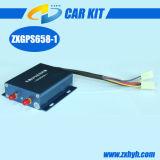 GPS van de Drijver van het spoor Beste Volgend Apparaat voor Auto