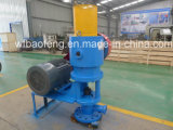 Pompe à vis de fond de puits Direction de moteur à entraînement vertical à surface verticale de 15kw à vendre