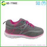 Wholesale Roller Shoes para crianças Fashion Sports Shoes