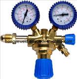 Gasdruck-Regler AHG-116
