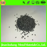 C: colpo di /Steel della granulosità 0.7-1.2%/G16/Steel