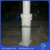 Personalizado projetando o cilindro do petróleo hidráulico