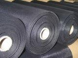 Variedade de telas de tela de fibra de vidro e rede