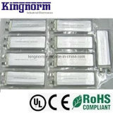 422035 Li-polymeer Single Cell van de Batterij