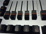Console van de Vleugel van het Controlemechanisme van PC de Lichte