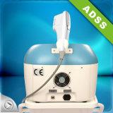 Máquina pequena do ultra-som da face de Hifu