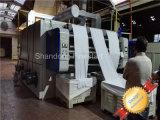 Lose Trockner-Maschinen-Textilraffineur-/Textilfertigstellungs-Maschinerie