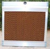 Vendas quente--almofada de resfriamento Industrial por evaporação com alta qualidade