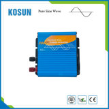Invertitore solare puro dell'onda di seno della fabbrica 300W di Ningbo