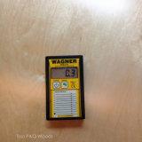 Madeira compensada UV Prefinished de tamanho grande da folhosa da classe da mobília do vidoeiro de 48.5*96.5 1s 2s