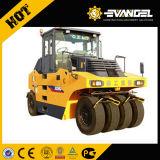 Verdichtungsgerät des Reifen-XP203 für Straßenbau