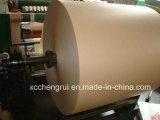 Isolação elétrica Presspaper do transformador da venda quente