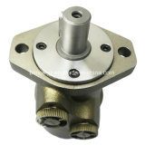 Bmr OMR36ml/R hydraulischer Motor