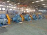 Ventilatore C100-1.7/pulsometro centrifughi a più stadi
