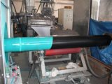 API 5L 3PE Spiral Welded Steel Pipe voor Oil Conveyance